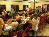 VBS - Craft Time