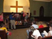 VBS - Clowning Around